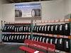 Image 3 of Costco Wholesale, Alpharetta