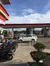 Image 2 of Pertamina 34.15113 Gas Station, [missing %{city} value]
