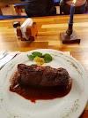 Get directions to Restaurante La Granja Tenjo [missing %{city} value]
