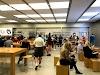 Image 3 of Apple Store - Boca Raton, Boca Raton