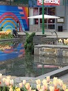 Image 3 of Ridge Hill Mall, Yonkers