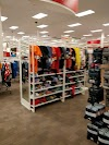 Image 5 of Target, North Miami Beach