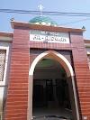 Image 4 of Mushola Ar Ridwan, [missing %{city} value]