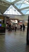 Image 8 of Stonewood Center, Downey