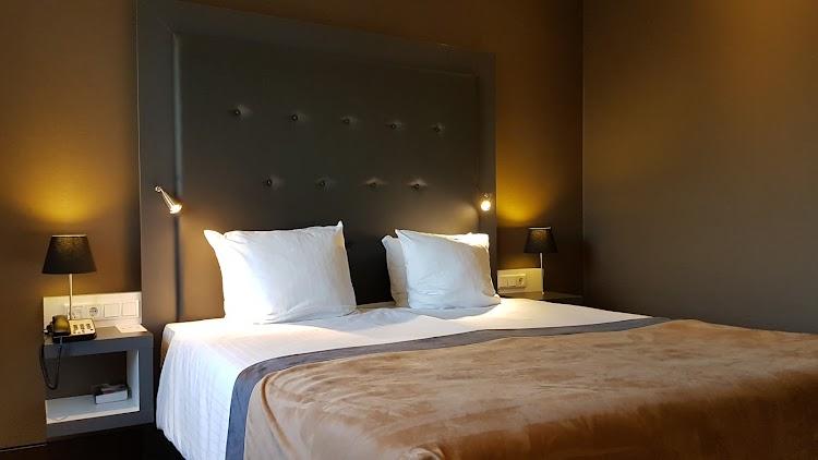 Mercure Hotel Amersfoort Centre Amersfoort