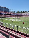 Image 2 of Stanford Stadium, Stanford