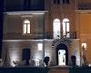 Image 4 of Palazzo Vittoli, Castelfranci