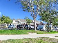 Aegis Assisted Living Of Dana Point