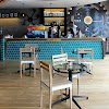 Image 1 of The Grind Coffee Company, Johannesburg
