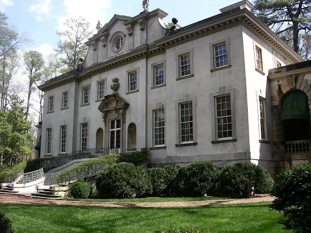 Atlanta History Center image