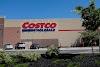 Image 7 of Costco, Mount Laurel