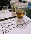 Image 7 of Moncloa Tea Boutique   RioMar Shopping, [missing %{city} value]