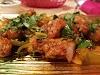 Image 8 of Everest Cuisine, Placentia