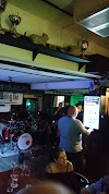 Live traffic in Foresters Arms [missing %{city} value]