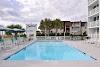 Image 8 of Cabana Shores Hotel, Myrtle Beach