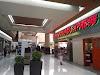 Image 3 of Plaza La Cachanilla, Mexicali
