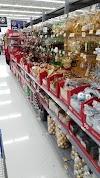 Image 5 of Walmart, Audubon