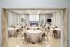Image 8 of Simon Hotel, Pomezia