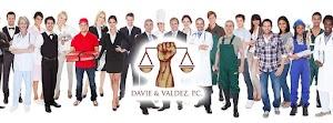 Davie & Valdez, P.C.