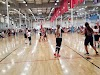 Verwende Waze um zu American Sports Center Anaheimzu navigieren