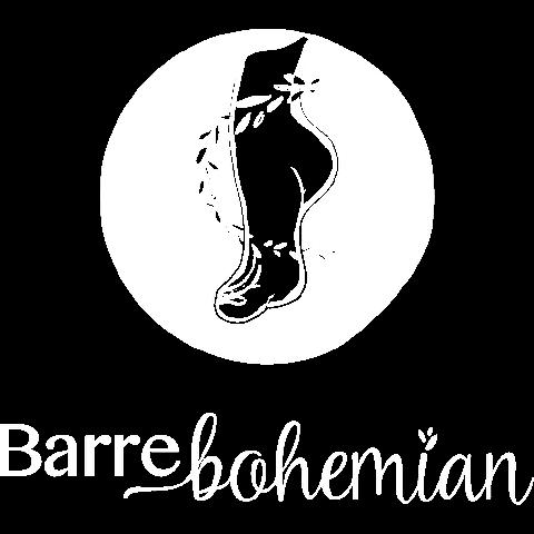 Barre Bohemian