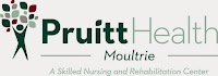 Pruitthealth - Moultrie