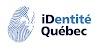 Image 1 of iDentité Québec, Montréal