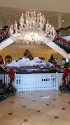 Image 7 of Belmond Charleston Place, Charleston