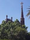 Image 4 of Abat Oliba CEU University, Barcelona