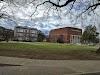 Image 6 of Winthrop University, Rock Hill