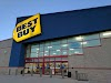 Image 3 of Best Buy, Coralville