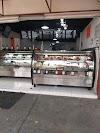 Image 6 of Mr. Rib Eye Cortes Finos & Grill, Ciudad de México