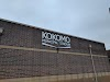 Image 5 of Kokomo Municipal Stadium, Kokomo