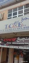 Image 3 of Tce Tackles Sdn Bhd - Wakaf Che Yeh Showroom, Kota Bharu