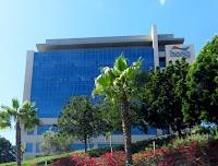 Flagship Healthcare Center