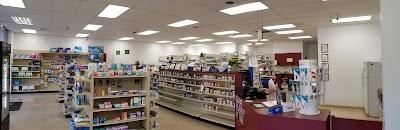 Karemore Pharmacy #002-Salisbury #4