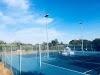 Image 1 of Tennis Club Eygalières, Eygalières