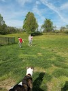 Image 6 of Falls Township Dog Park, Falls, Bucks