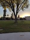 Image 3 of Mesa Community College, Mesa
