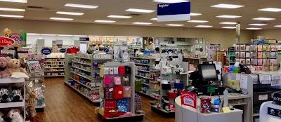 Beaverton Pharmacy-Oregon #3