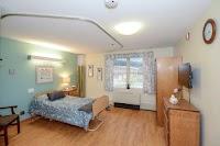 St Mary Center For Rehabilitation & Healthcare