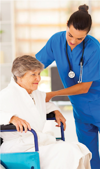 Preferred Care Home Health Services