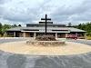 Image 7 of Little Rock Christian Academy, Little Rock