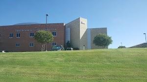 Baylor Medical Center at Trophy Club