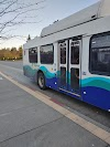 Image 6 of Mercer Island Park & Ride, Mercer Island