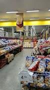 Image 7 of Shopping União de Osasco, [missing %{city} value]