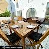 Image 5 of Casa Apollo Guesthouse Garden Pool Faro, Faro