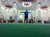 Image 4 of Khaled Bin Nasser Bin Hamad Al-Thani Mosque, Ar-Rayyan