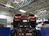 Image 5 of Elco Chevrolet / Cadillac, Ballwin