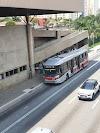 Image 8 of Estação Tatuapé, [missing %{city} value]